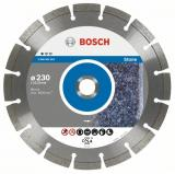 Diamantový rezací kotúč 115 mm, Standard for Stone BOSCH 2608602597