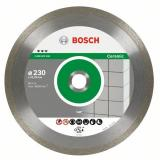 Diamantový rezací kotúč 115 mm, Best for Ceramic BOSCH 2608602630