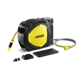 hadicový box KARCHER Premium CR 7.220 Automatic