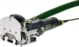 Festool Čapovacia frézka DF 500 Q-Plus DOMINO