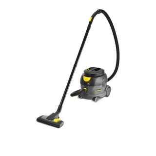 vysávač KARCHER T 12/1 eco!efficiency 1.355-135.0