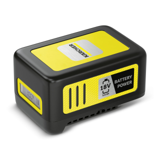 akumulátor 18 V/2,5 Ah Battery Power 2.445-035.0