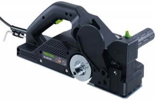 Festool Hoblík HL 850 EB-Plus